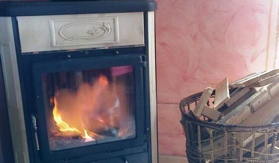 Riscaldare la casa gratis fronte del blog - Riscaldare casa gratis ...