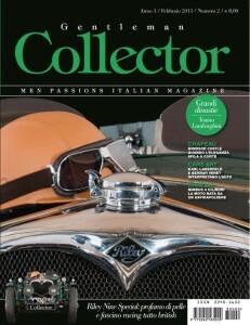 02-Cover-12-13-costa-e-retr