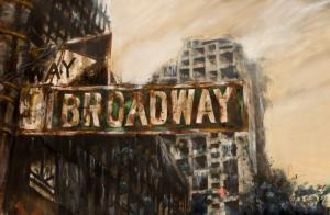 Broadway (5)