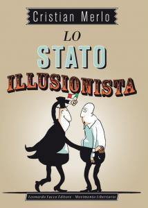 Lo Stato illusionista
