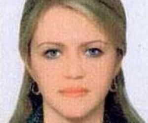 Nataliya Shynyan