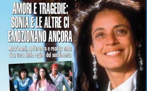 telenovelas (1)