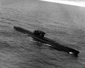 u-boot  977