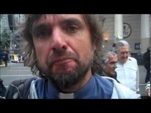 Padre José Maria Di Paola