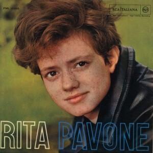Rita-Pavone