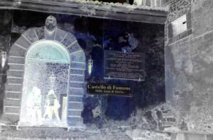 Castello-di-Fumone