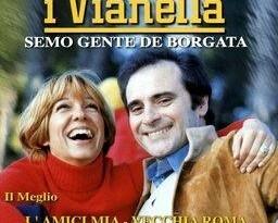 i-vianella