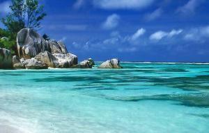 spiaggia-caraibi