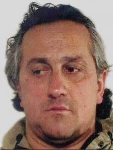 Maurizio Minghella
