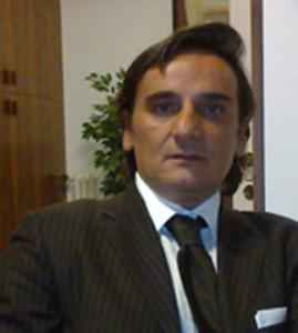 L'avvocato Fabio Schembri