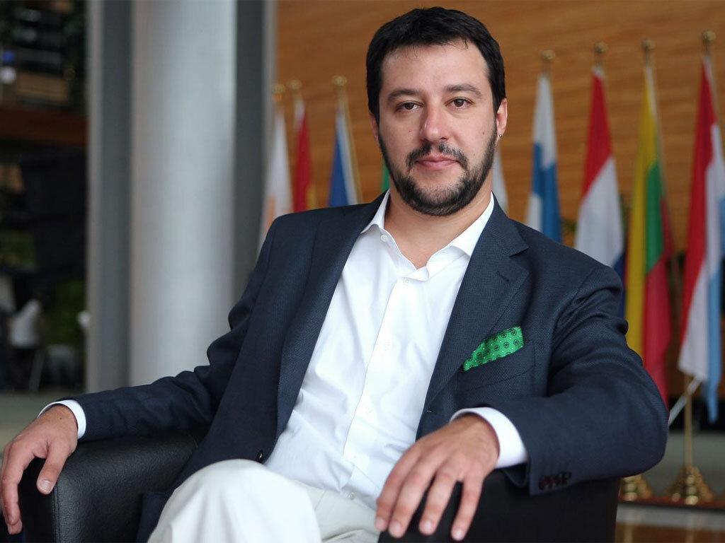 Matteo_Salvini_1