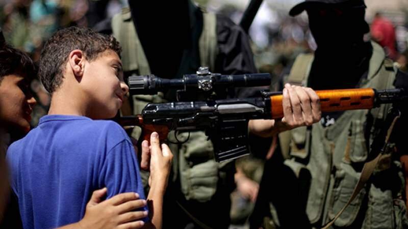 giovani-reclute-della-jihad-di-isis-583555