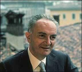 Michele Sindona