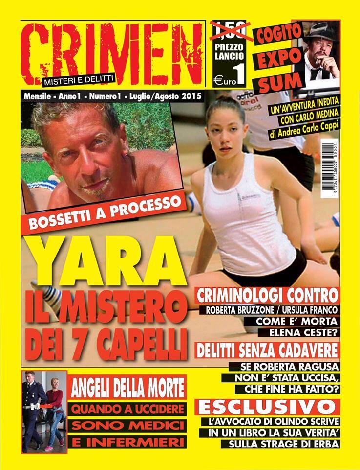 crimen cover