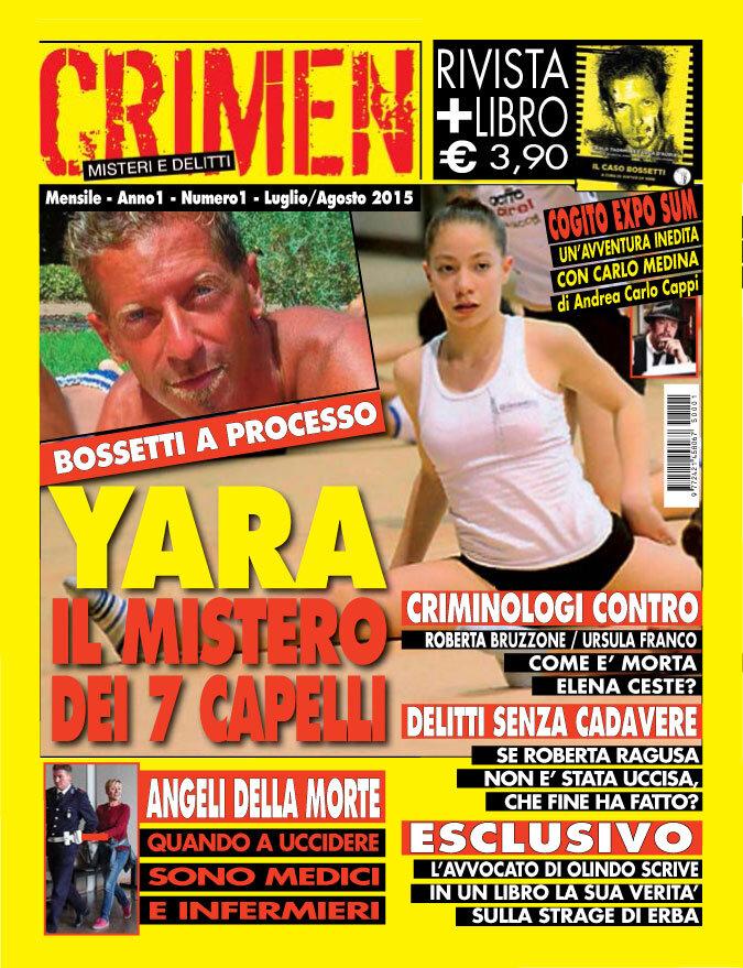 CRIMEN-cover