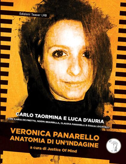 Cover_Libro2_Panarello_OK-w