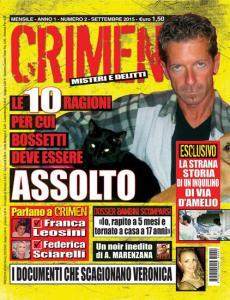 Crimen-2-web