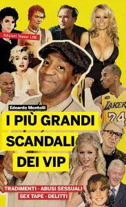 N01_SCANDALI_VIP_STORE_COVER