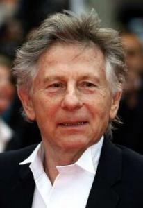 roman-polanski-in-wing-collar