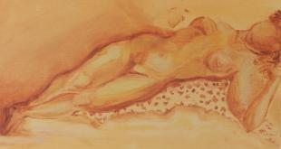 5)Josephine