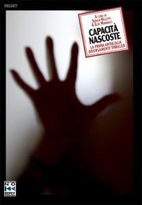 CAPACITA' NASCOSTE (copertina)