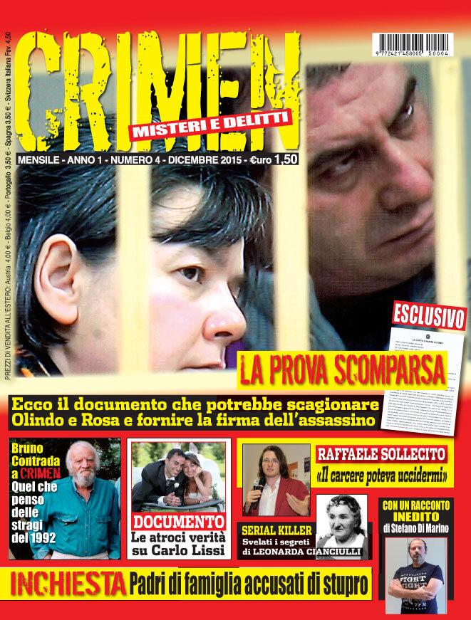 crimen-4-cover