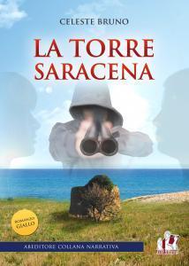 La Torre Saracena Front Cover