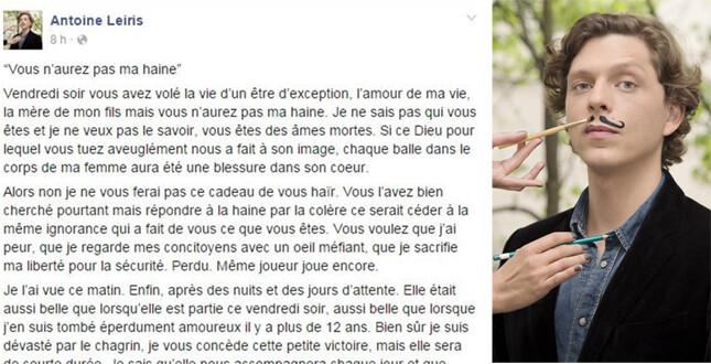 antoine_leiris_scrive_lettera_a_terroristi645