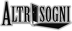 logo_altrisogni-800x350 (1)