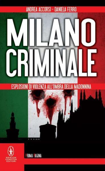 milano-criminale