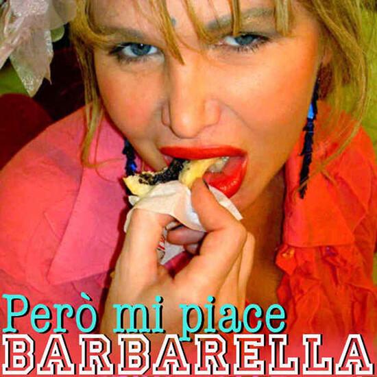 barbarella15