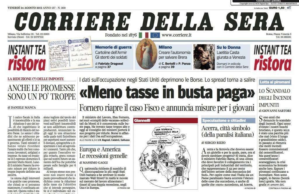 corriere5