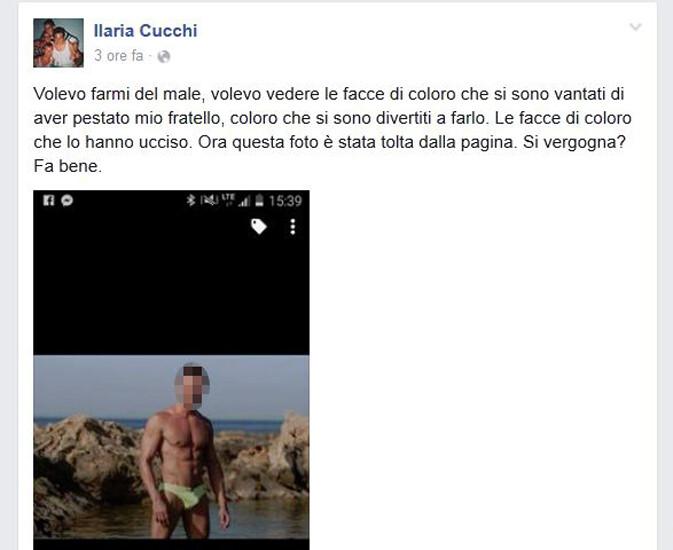 cucchi1