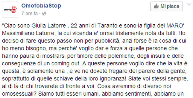 giulia_latorre_coming_out_omofobia645