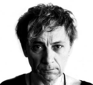 Beppe Riboli, Artista Designer