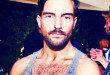 """Delitto Varani, parla Marco Prato: """"Non ho ucciso Luca"""""""