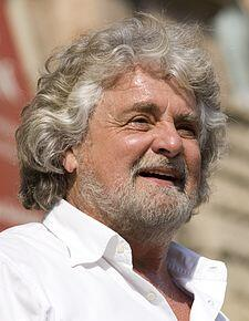 225px-Beppe_Grillo_3