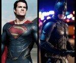 batman-vs-superman-600x600