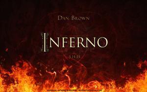 inferno 1 - Copia