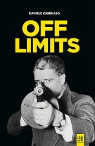 copertina_offlimits