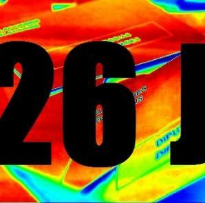 elezioni 26J