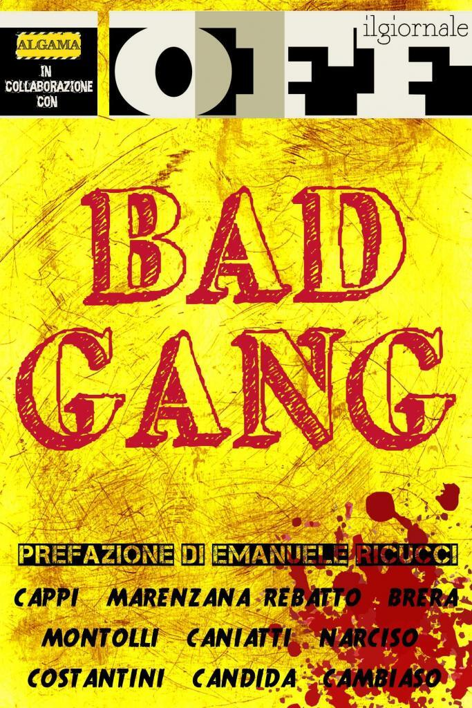 BAD-GANG-def-web