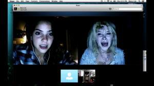 Unfriended-blaire-and-jess-1