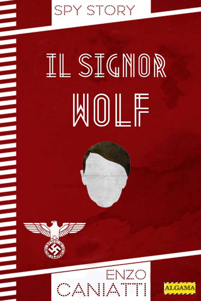 cover wolf ok nuovo logo