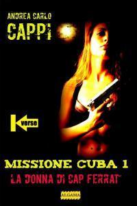 missione-cuba1-683x1024