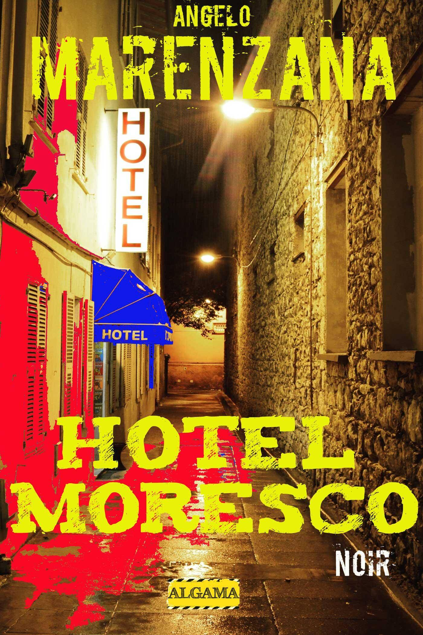 Photo of Hotel Moresco