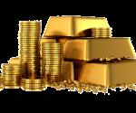 16-10-28-lingotti-e-monete-doro