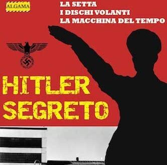 hitler-segreto