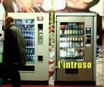 lintruso-1