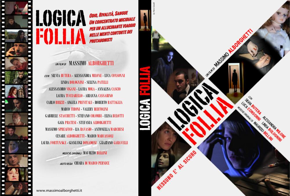 logica-follia-2013